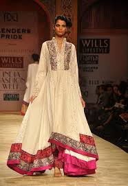 125 best dresses images on pinterest indian wear my style and