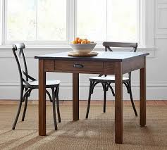 kitchen furniture sale 59 best tables rectangular square tables images on