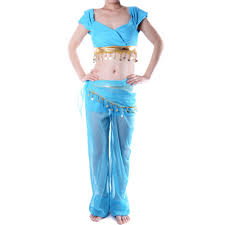 princess jasmine halloween online get cheap jasmine and aladdin halloween costumes