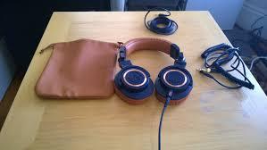 best black friday deals on audio technica headphones audio technica ath m50xbl headphone review youtube