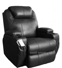 Recliner With Cup Holder Cup Holder Carols