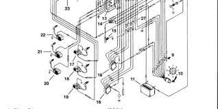 kicker dvc wiring diagram kwikpik me