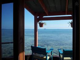 belize airbnb 8 dreamy airbnb beach house getaways updated for 2017 thought