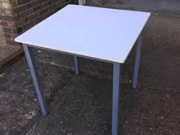 Sturdy Kitchen Table by Used Kitchen Tables For Sale In Isle Of Wight Wightbay