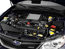 subaru impreza hatchback wrx 9226 st1280 050 jpg