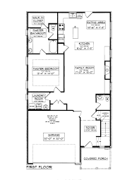 Corner Lot Floor Plans by 2500 Dressage Way Lexington Ky Kentucky House And Home