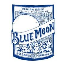 blue moon anyone your not an alcoholic until