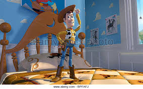 toy story woody stock photos u0026 toy story woody stock images alamy