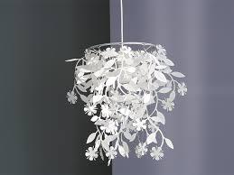 suspension luminaire chambre garcon chambre luminaire chambre frais fabuleux suspension luminaire