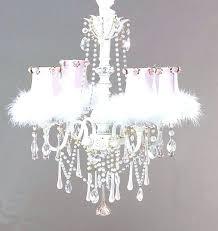 plafonnier chambre b luminaire chambre bebe fille luminaire chambre b fille suspension