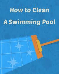 118 best pool maintenance images on pinterest alternative back