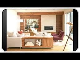 Best Interior Design Sites Best Interior Design Websites Youtube