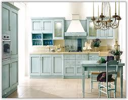 light blue kitchen ideas light blue kitchen cabinets home design ideas