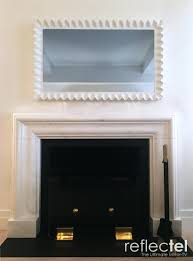 articles with fireplace mantel kits tag noticeable new fireplace