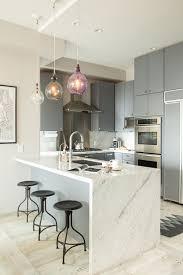 kitchen l shaped kitchen floor plans modern marble kitchens l shaped kitchen floor plans modern marble kitchens white kitchens by kefret
