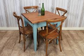 Cafe Tables For Sale by Rustic Pine Tables Restaurant Tables Cafe Tables Catering Use New