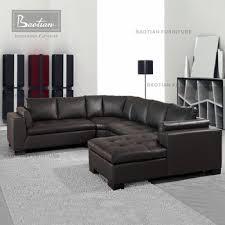 Leather U Shaped Sofa Big Round Sofa U Shape Sofa Set Italian Leather Sofa Manufacturers