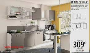 cuisines brico depot fixation meuble haut cuisine brico depot pour idees de deco de