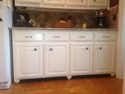 kitchen cabinet feet home decoration ideas