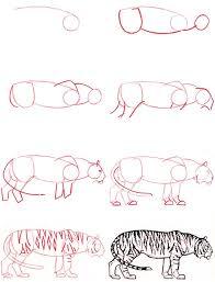 dibujos especiales para niños hazla corta u003d to draw draw and