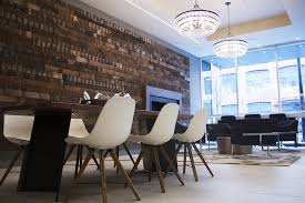 us interior design urban interior design urban chic interior design staging furniture rentals events mhd studio