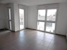location chambre nantes appartement 3 chambres à louer à nantes 44000 location