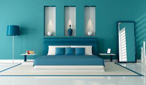 download bedroom colors blue gen4congress com