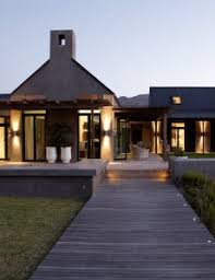 shed style architecture design house home planning ideas 2017