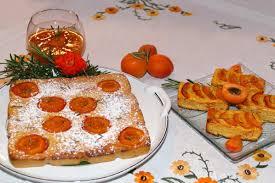 la cuisine de jackie fondant d abricots au romarin la cuisine de jackie
