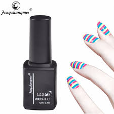 compare prices on popular nail color online shopping buy low