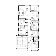 Windsor Homes Floor Plans by Windsor 220 Simonds Homes Victoria