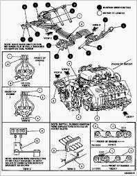 engine diagram spark plug engine wiring diagrams instruction