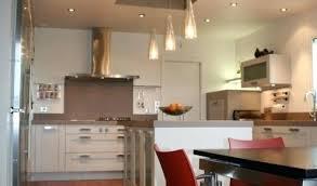 boutique ustensiles cuisine magasin cuisine caen cuisine moderne en bois massif blanc magasin