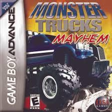 monster trucks nitro miniclip monster truck nitro rare