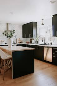does ikea sell kitchen cabinets ikea kitchen cabinets q a part 2 nadine stay