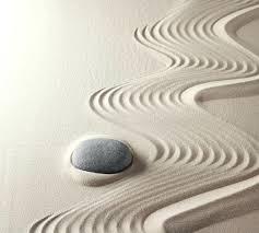 zen sand garden for desk zen garden sand sand garden zen zen garden sand texture mini zen
