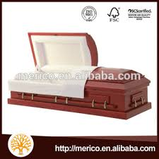 wholesale caskets china casket supplier chapel hill wholesale wooden coffin from