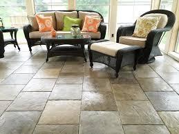 3 season porches dektek tile u0027s beautiful precast concrete pavers on a 3 season