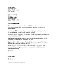 cover letter follow up follow up letter letter after interview 1