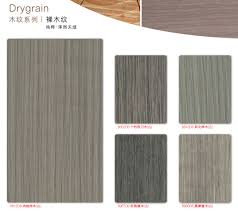 kitchen china drygrain finish formica laminate design for kitchen