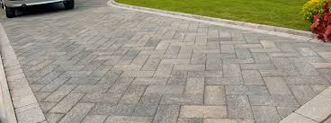 How To Remove Scuff Marks From Walls by How To Remove Stains From Block Paving Marshalls Marshalls