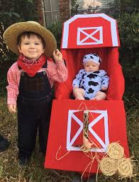 Halloween Costumes 3 Boy 25 Stroller Halloween Costumes Ideas Stroller