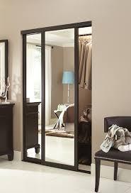 Espresso Closet Doors San Diego Custom Closet Doors And Mirrors Glenview Glass Screen