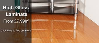 cheap laminate flooring oak laminate floors buffalo flooring uk