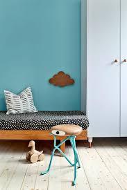 coussin chambre enfant envie de coussins cocon de décoration le