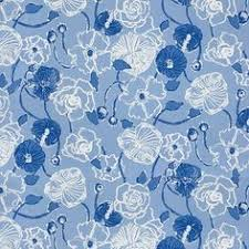 Lilly Pulitzer Home Decor Fabric 5 To 15 Y Lee Jofa Kelmscott Weave Floral Pink Heavy Duty