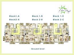 How To Redesign A Kitchen Apartments Studio Apartment Floor Plans Ideas Home Design Ideas