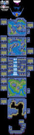 State Fair Of Texas Map by Image Ffii Jadepassage Map Png Final Fantasy Wiki Fandom