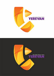 logo design hamburg 53 best logo design images on logo designing logo