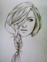 pin by ash grover on art pinterest drawings amazing drawings